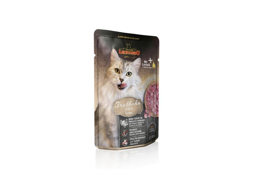 rs6169 leonardo pouch truthahn frei 200226 mg scr
