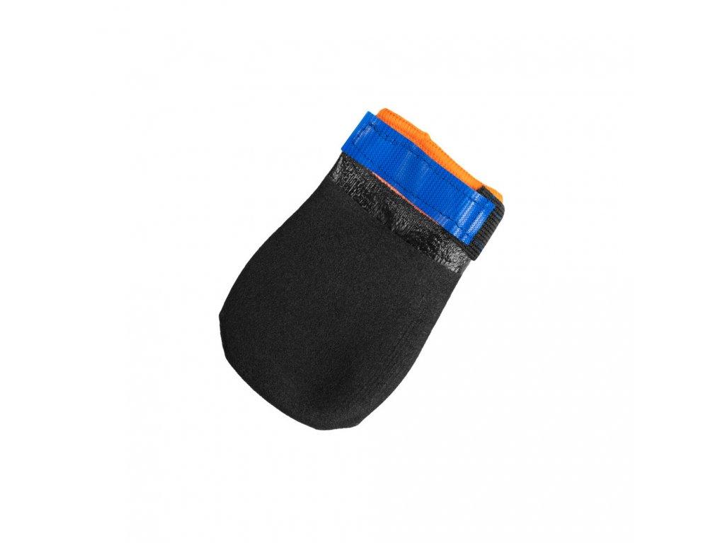 nonstopdogwear b2b protector sock sq