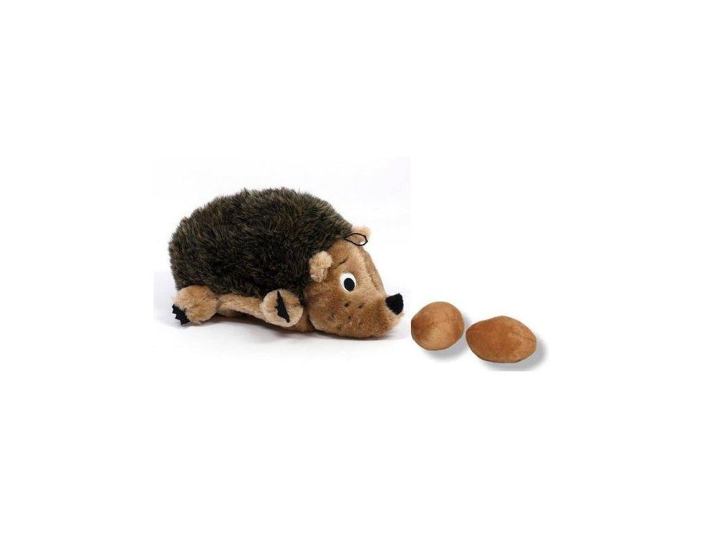 Egg Babies ježeček