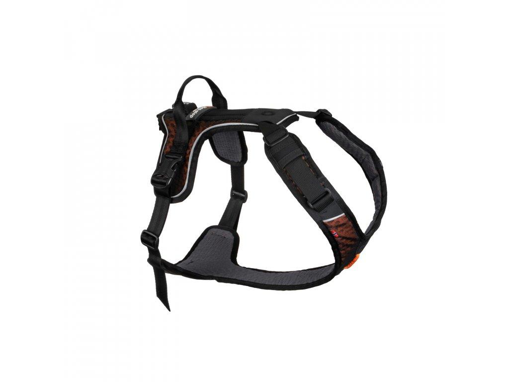 106620 177197 rock harness 1 produktovka jpg 1