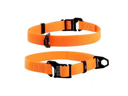 clc42434 evol obojek orange 00