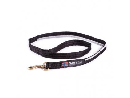 strong leash sq 600x600