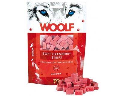 297 woolf soft cranberry strips600