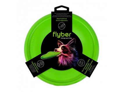 flybber
