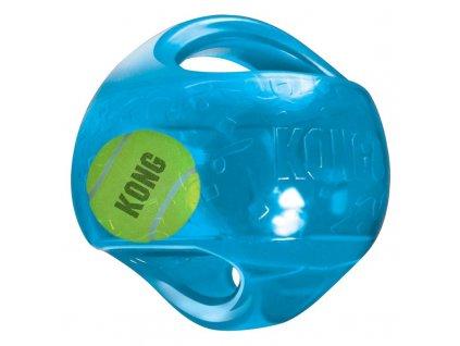 64496 PLA KONG Jumbler Ball ML 6