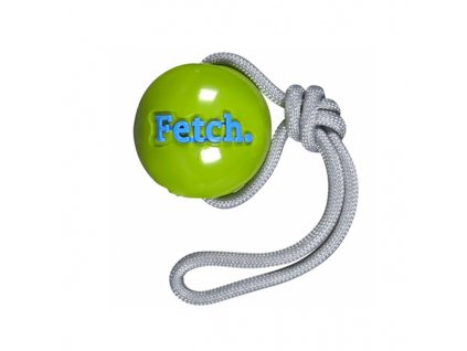 ot fetch gre 00