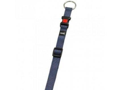 karlieflamingokarlieflamingo obojek asp modry velikost s 3045cm 15mm 1548168465