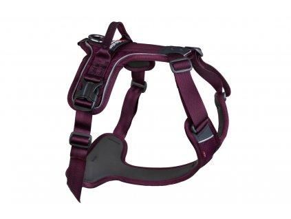 105053 370253 ramble harness 4 jpg 1