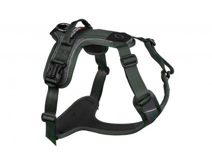 105053 350847 ramble harness 1 jpg 1