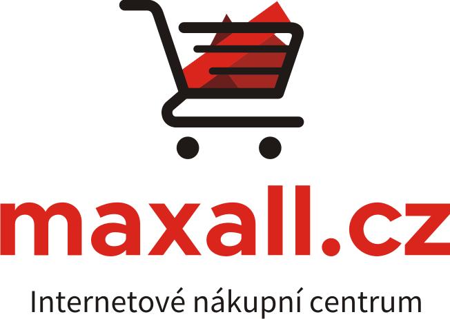 www.maxall.cz