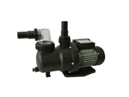 Čerpadlo filtrace Prostar 4, BS, PFS 4m3 - 39