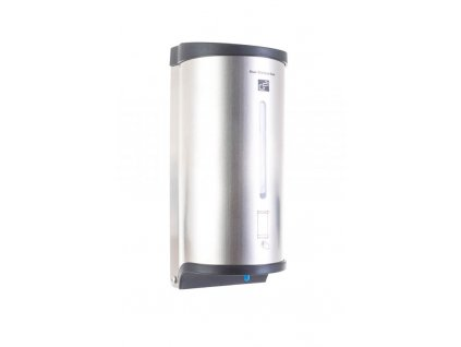 Automatický dávkovač mýdla G21 River - 800 ml