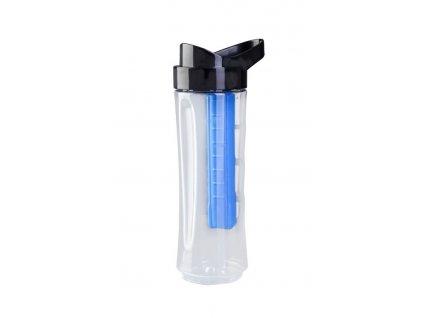 G21 Náhradní láhve pro smoothie maker - 2 ks