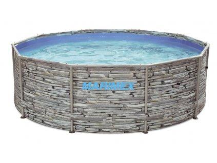 Bazén Florida 5,2 m3, bez příslušenství