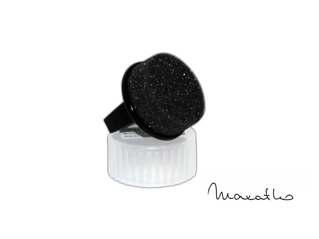 spongia na nanasanie kremu 216f72959bfaa6e0