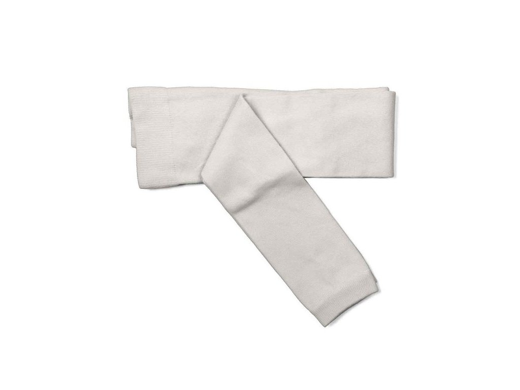 tatrasvit ponozky aka smotanova large