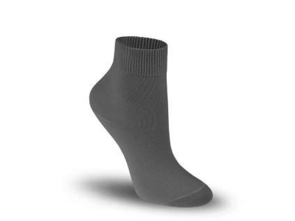 tatrasvit ponozky romsek siva large