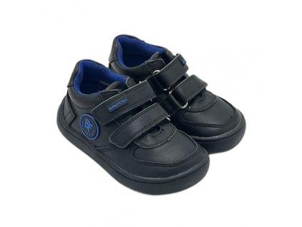 Protetika Barefoot Fabian - Celoročné topánky