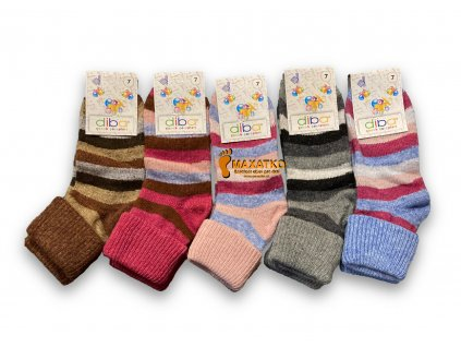 diba-detske-vlnene-ponozky-pasikave-velkost-29-31--eu-7