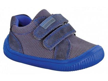 Protetika Barefoot Dony Blue - Tenisky