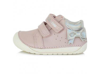 D.D.Step White 070-506 - Celoročné topánky