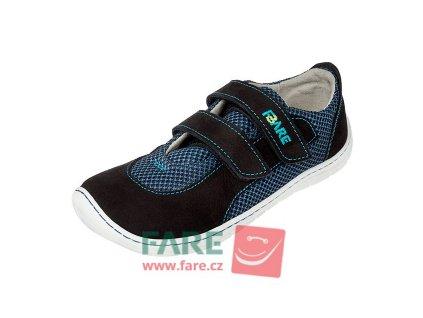 Fare Bare Modré - B5416201 - Plátenky