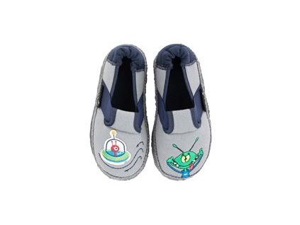 Nanga Ufo - Papuče