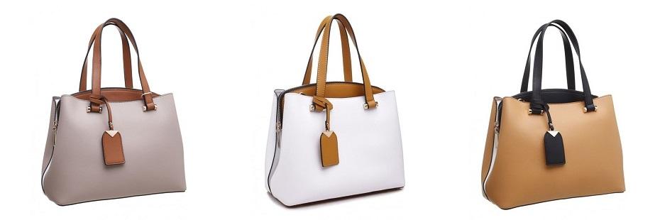 6291_citybag-combinado--1