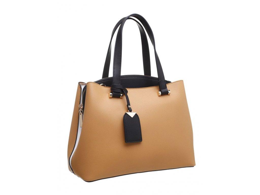 citybag combinado