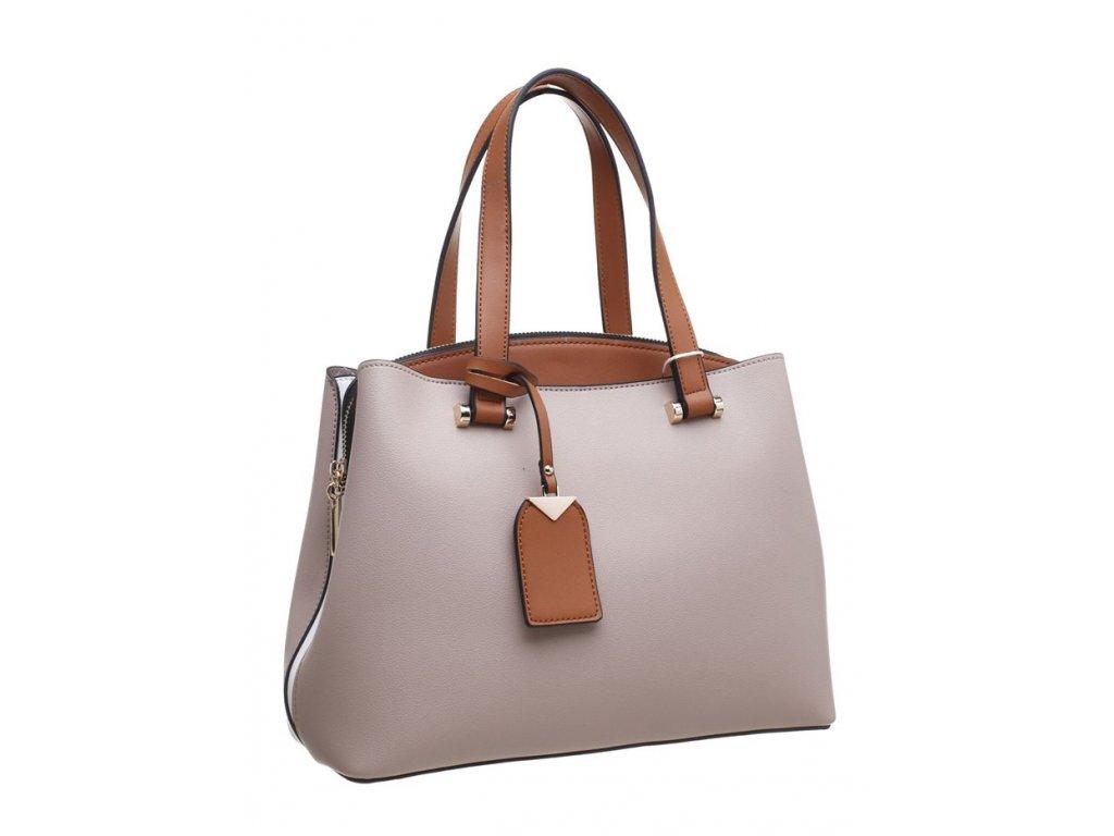 citybag combinado (1)