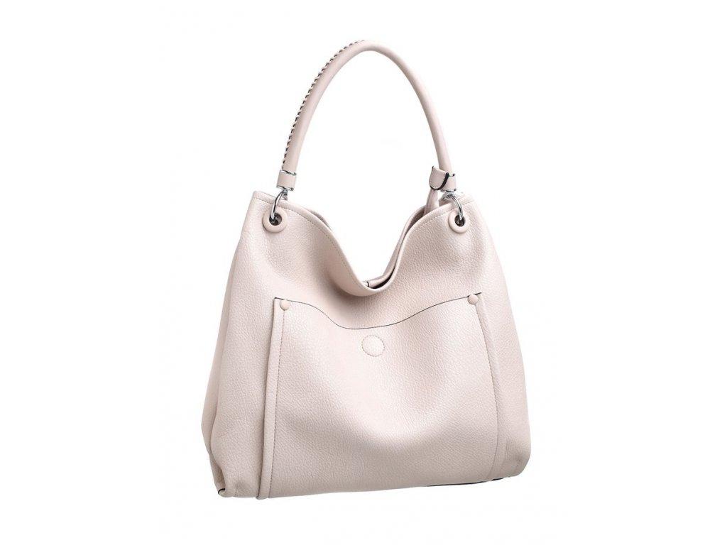 bolso shopper abatanado (1)