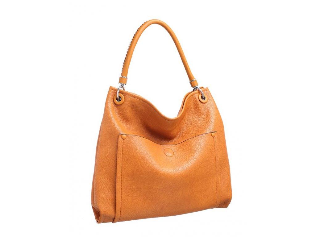 bolso shopper abatanado (2)