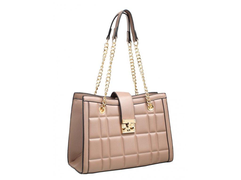 citybag acolchado (1)