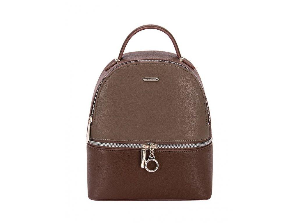 mochila combinada