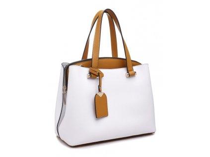 citybag combinado (4)