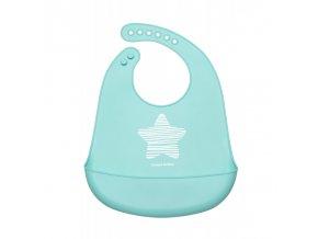 canpol babies bryndak silikonovy s kapsou pastel (4)