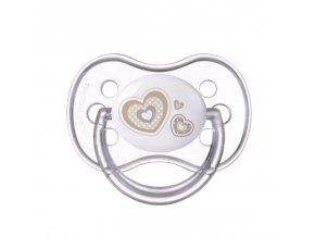 b canpol babies dudlik kaucukovy tresinka 6 18m newborn baby (2)
