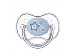 b canpol babies dudlik kaucukovy tresinka 6 18m newborn baby