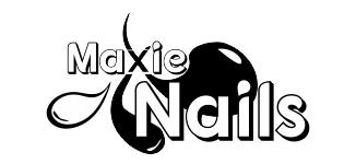 Maxie Nails