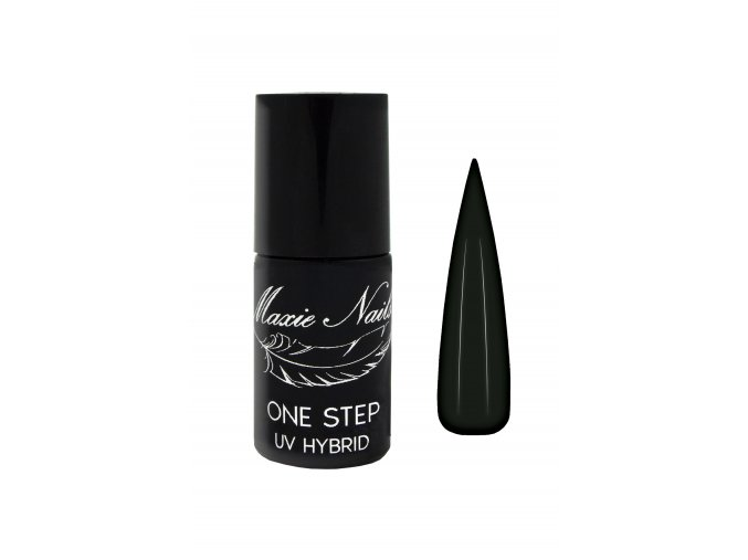 34 2 one step 5ml