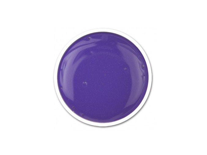 barevny uv gel moonlight effect line 5ml 14