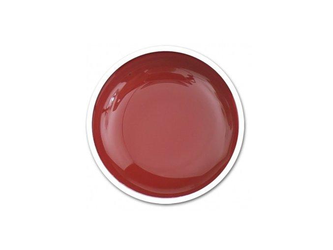 barevne uv gely red line 5ml 134