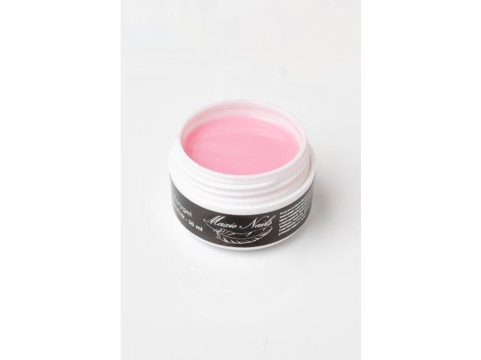 Acrygel Cover Pink 30ml