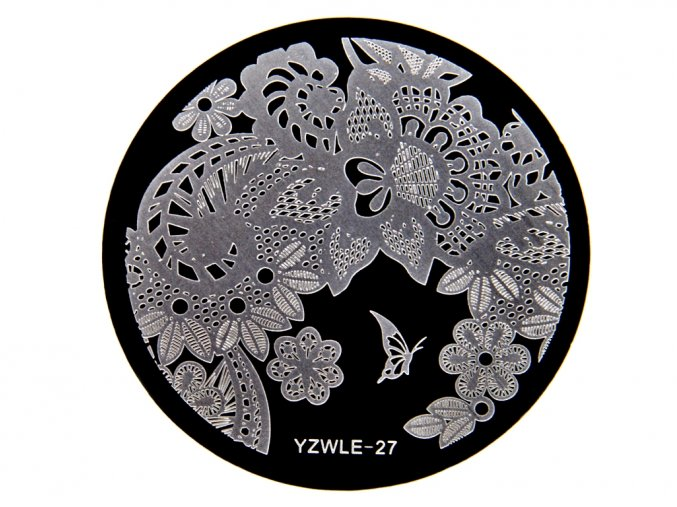 YZWLE 27