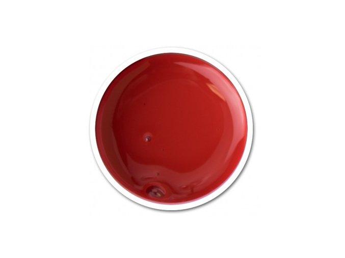 barevne uv gely red line 5ml 142