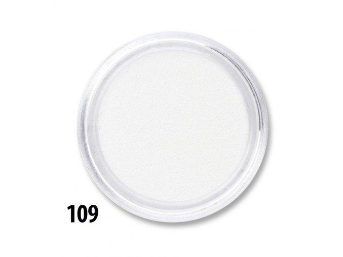 109 brokat sloiczek