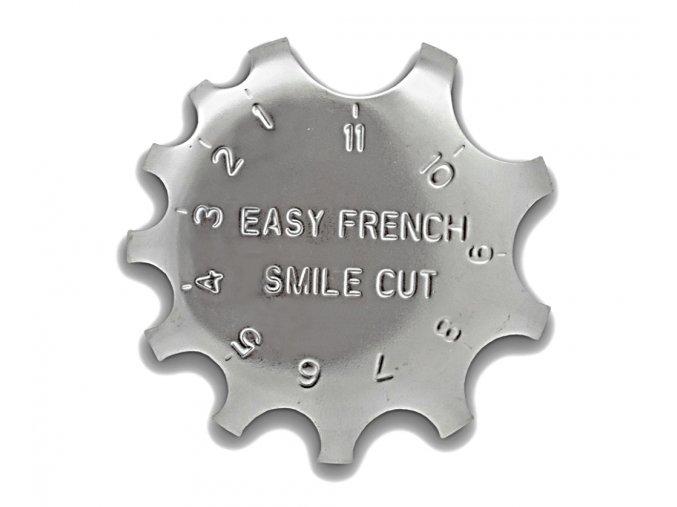 059 1 french sablona akryl hot