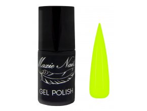 08 42 gel lak amazing 5ml upraveno