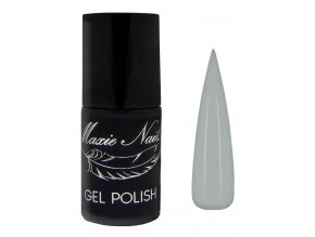 08 43 gel lak amazing 5ml upraveno