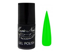 08 59 gel lak amazing 5ml upraveno